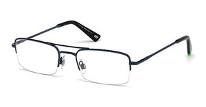 Web Eyewear WE5195 090