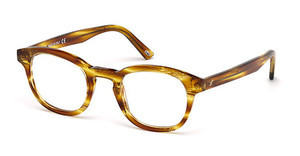 Web Eyewear WE5203 056
