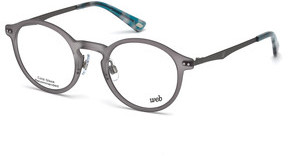 Web Eyewear WE5207 020