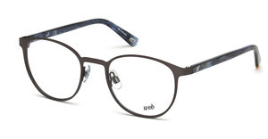 Web Eyewear WE5209 009