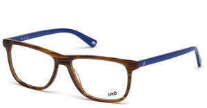 Web Eyewear WE5224 048