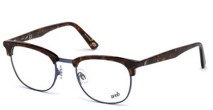 Web Eyewear WE5226 091