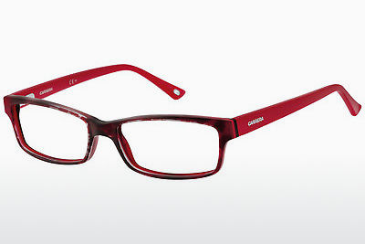 משקפיים Carrera CA6171 8C8 - Bkred