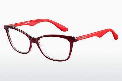 משקפיים Carrera CA6618 0RB - Burgcoral