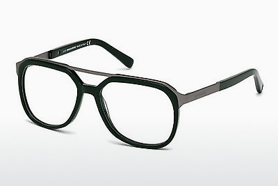 משקפיים Dsquared DQ5190 096 - ירוק, Dark, Shiny