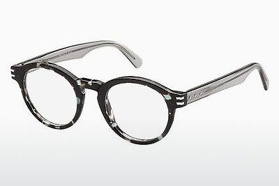משקפיים Marc Jacobs MJ 601 676