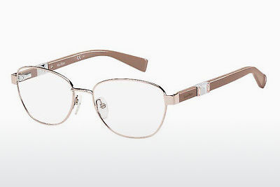 משקפיים Max Mara MM 1292 LOL - ורוד