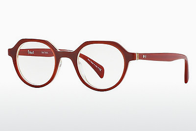 משקפיים Paul Smith LOCKEY (PM8224U 1428) - לבן