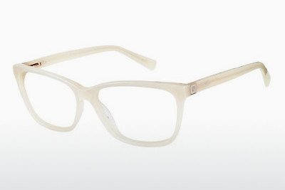 משקפיים Pierre Cardin P.C. 8444 6NM - לבן