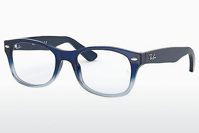 משקפיים Ray-Ban Junior RY1528 3581 - כחול