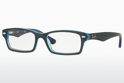 משקפיים Ray-Ban Junior RY1530 3667 - כחול