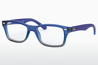 משקפיים Ray-Ban Junior RY1531 3647 - כחול