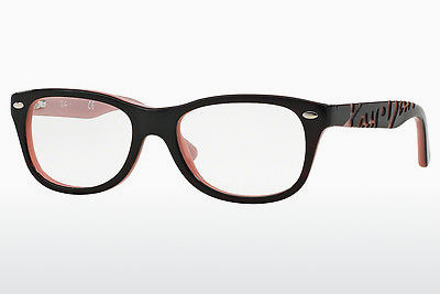משקפיים Ray-Ban Junior RY1544 3580 - שחור