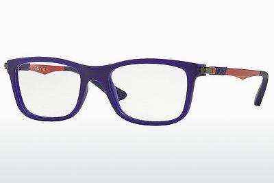 משקפיים Ray-Ban Junior RY1549 3654 - ארגמן