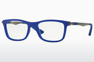 משקפיים Ray-Ban Junior RY1549 3655 - כחול
