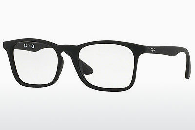 משקפיים Ray-Ban Junior RY1553 3615 - שחור