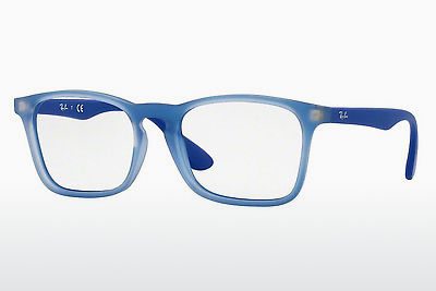 משקפיים Ray-Ban Junior RY1553 3668 - כחול