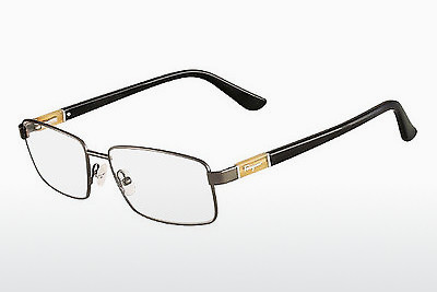 משקפיים Salvatore Ferragamo SF2116 015