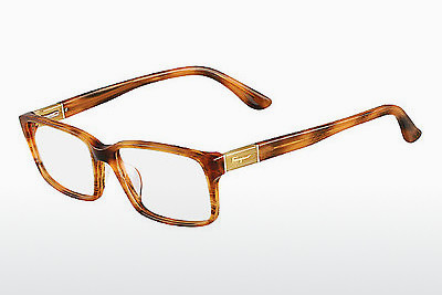 משקפיים Salvatore Ferragamo SF2636 225