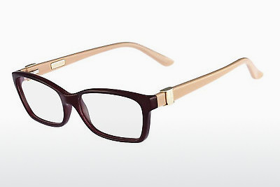 משקפיים Salvatore Ferragamo SF2649 604