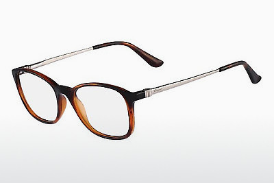 משקפיים Salvatore Ferragamo SF2662 214 - הוואנה