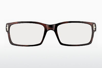 משקפיים Tom Ford FT5013 052 - חום, Dark, Havana