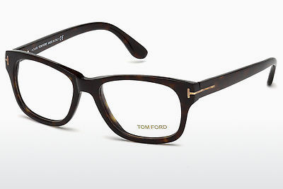 משקפיים Tom Ford FT5147 052 - חום, Dark, Havana