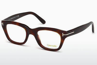 משקפיים Tom Ford FT5178 052 - חום, Dark, Havana