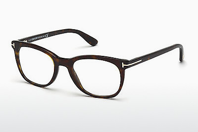 משקפיים Tom Ford FT5310 052 - חום, Dark, Havana