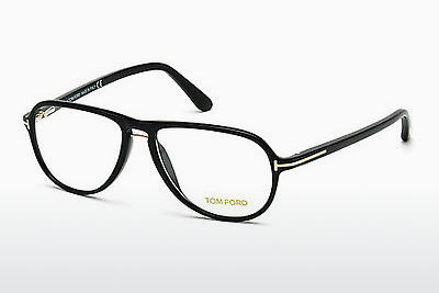 משקפיים Tom Ford FT5380 056 - הוואנה