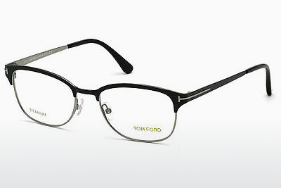 משקפיים Tom Ford FT5381 005 - שחור