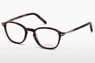 משקפיים Tom Ford FT5397 064 - קרן, Horn, Brown