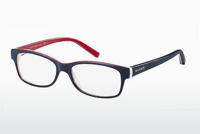 משקפיים Tommy Hilfiger TH 1018 UNN