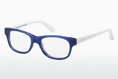 משקפיים Tommy Hilfiger TH 1075 W0Q - Bluewhite