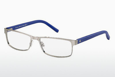 משקפיים Tommy Hilfiger TH 1127 0L7 - כסוף, Ruthenium