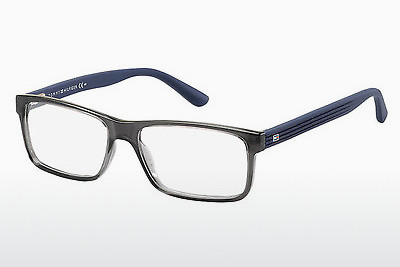 משקפיים Tommy Hilfiger TH 1278 FB3 - אפור