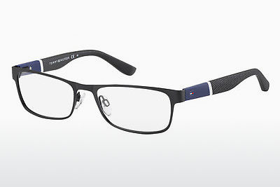 משקפיים Tommy Hilfiger TH 1284 FO3 - שחור