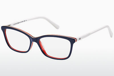 משקפיים Tommy Hilfiger TH 1318 VN5 - כחול