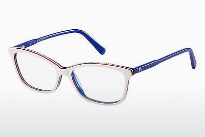 משקפיים Tommy Hilfiger TH 1318 VN6 - לבן