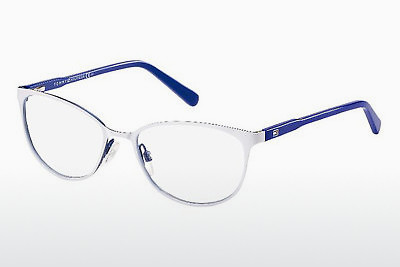 משקפיים Tommy Hilfiger TH 1319 VKY - לבן