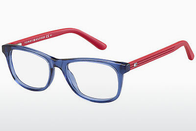 משקפיים Tommy Hilfiger TH 1338 H8A - כחול
