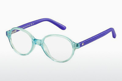 משקפיים Tommy Hilfiger TH 1339 H8R - כחול, Azure
