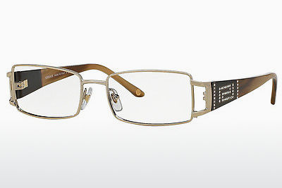 משקפיים Versace VE1163B 1221 - Platinum