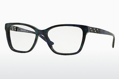 משקפיים Versace VE3192B 5127 - Marbled