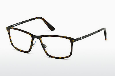משקפיים Web Eyewear WE5178 002 - שחור, Matt