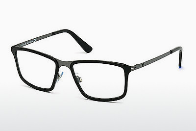משקפיים Web Eyewear WE5178 009 - אפור, Matt