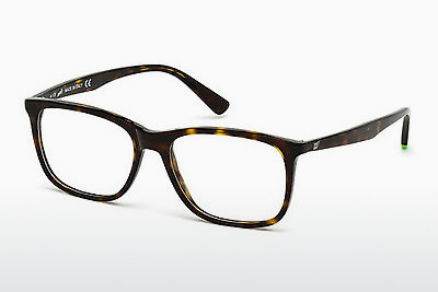 משקפיים Web Eyewear WE5180 052 - חום, Dark, Havana