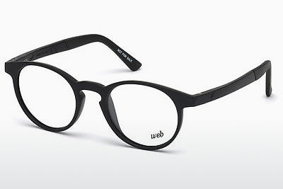 משקפיים Web Eyewear WE5186 001 - שחור