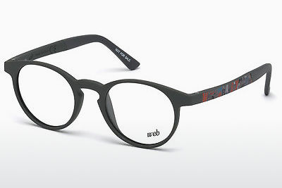 משקפיים Web Eyewear WE5186 020 - אפור