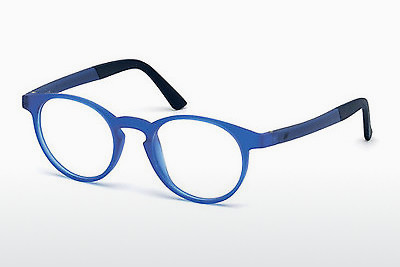 משקפיים Web Eyewear WE5186 092 - כחול